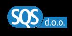 logo-podaljšan-belo-ozadje