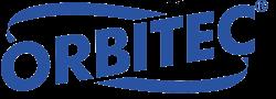 logotipi-orbitec