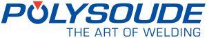 logotipi-polysoude