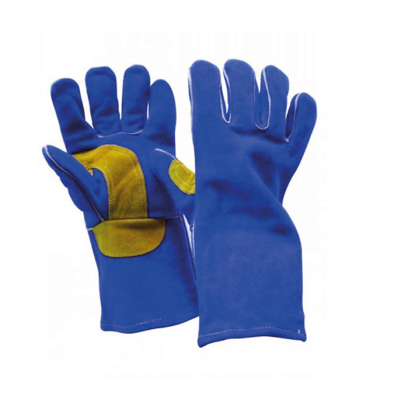 ferro-welder-mig-rokavice