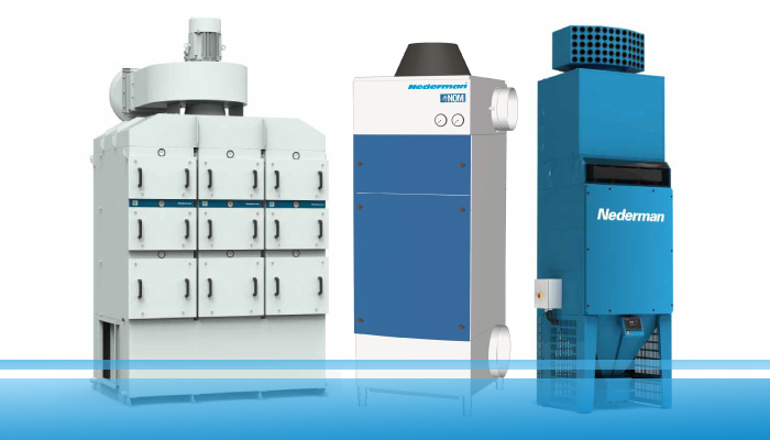 kompaktni-filtririni-sistemi