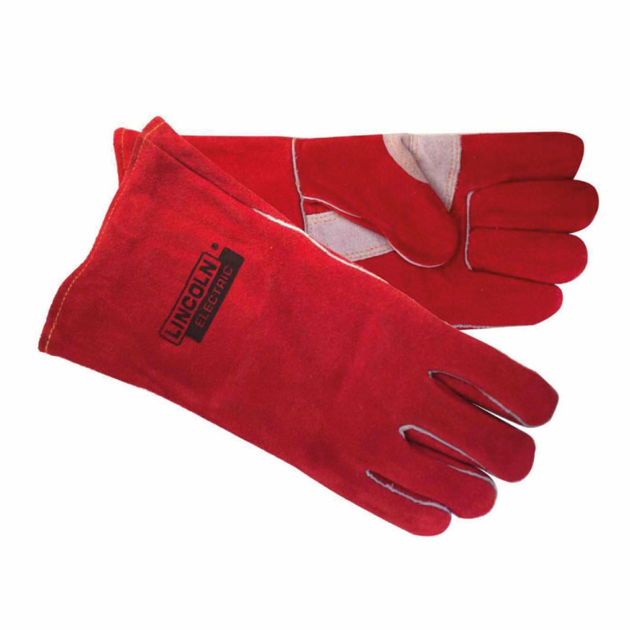 lincoln-electric-mig-rokavice