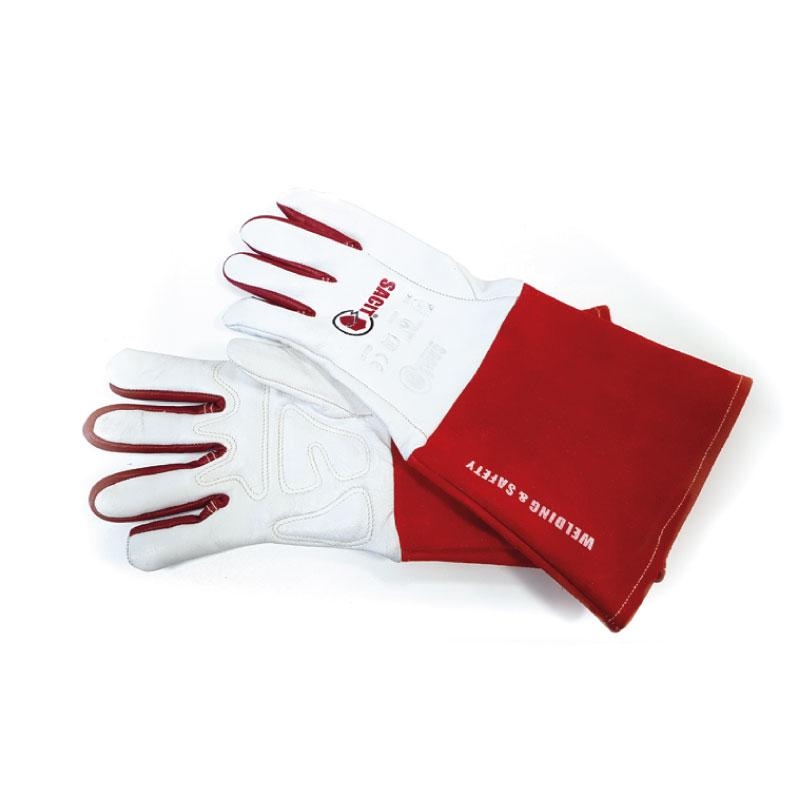 sacit-tig-rokavice