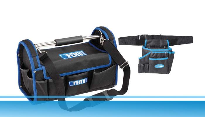 torbe-za-orodje