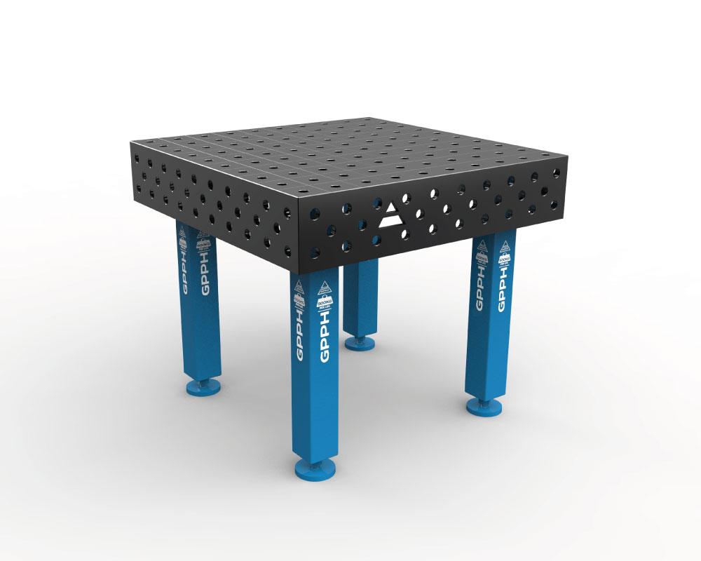 varilna-miza-1000x1000