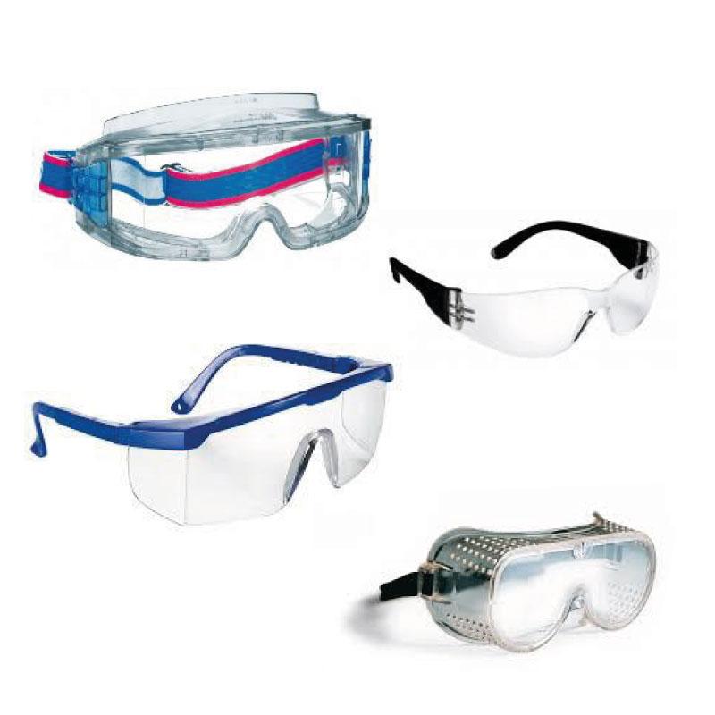 varilna-očala