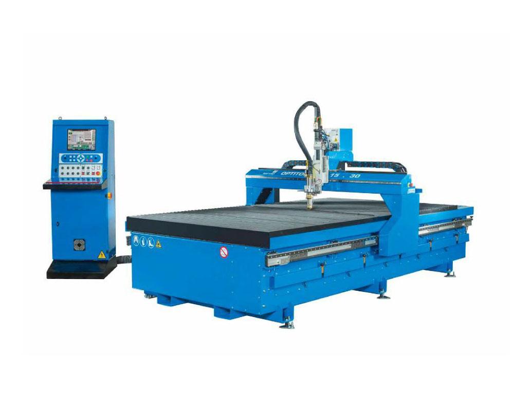 CNC-rezalne-mize