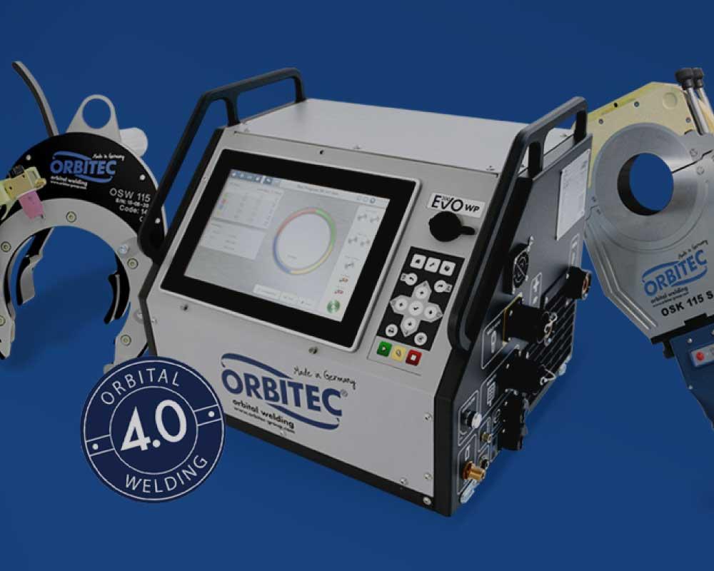 orbitec3
