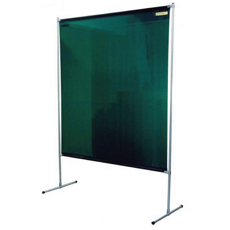 varilni-zaslon