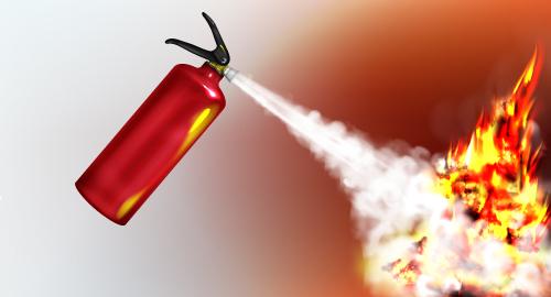 gašenje-eksplozije