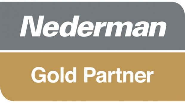 Nederman-Partner-gold-naslovna