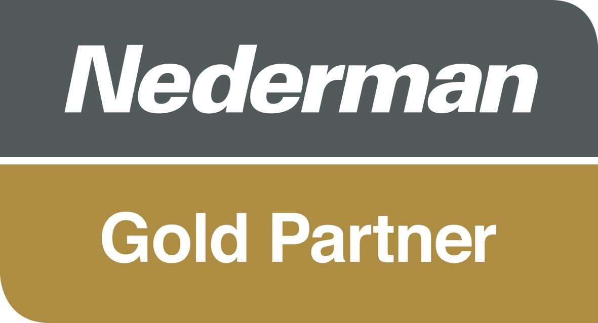 Nederman-Partner-gold